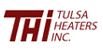 Tulsa Heaters Inc